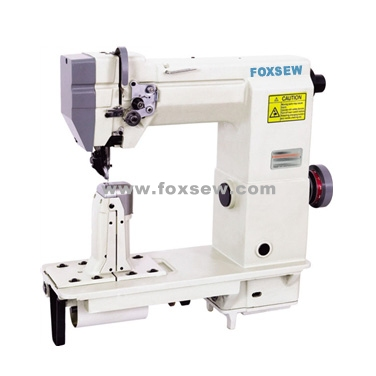 Special Sewing Machine