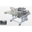 Programmable Pattern Sewing Machine for Leather Sofa