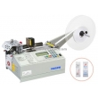 Automatic Label Cutter (Infrared with Cold Knife)