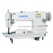 High Speed Scallop Stitch Sewing Machine