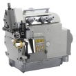 Ultra High Speed Glove Overlock Sewing Machine
