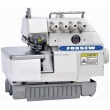 4 Thread Overlock Sewing Machine